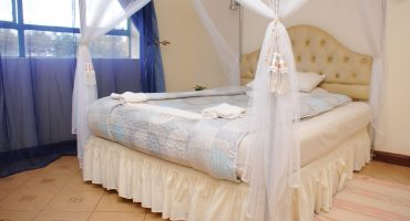 Affordable_Rooms_Kitale